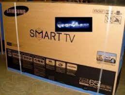 Tv Samsung Avenda