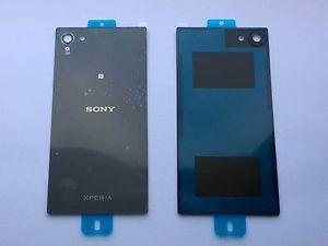Заден капак Sony Xperia M2 / M2 Aqua / Капак батерия / Гръб