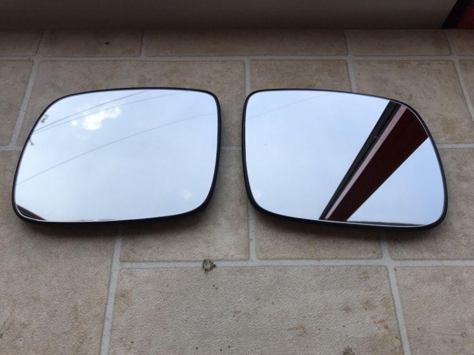 Oglinda / oglinzi Mercedes Vito Citan Viano Vaneo W V class