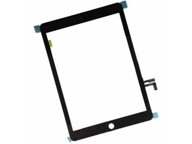Inlocuire geam Touchscreen Apple iPad Air, iPad 5 Original