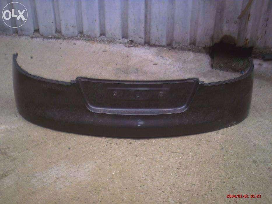 Eleron haion Opel Insignia caravan 100 lei