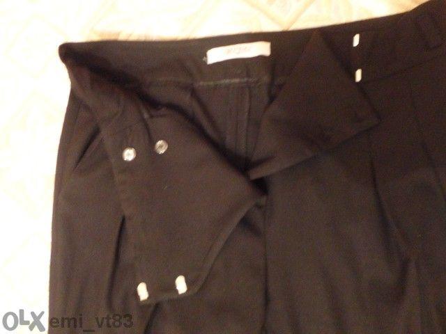 Панталон тип потур гр. Мездра - image 4