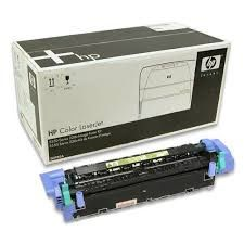 HP Kit Fusor for Color Laserjet 5550 series