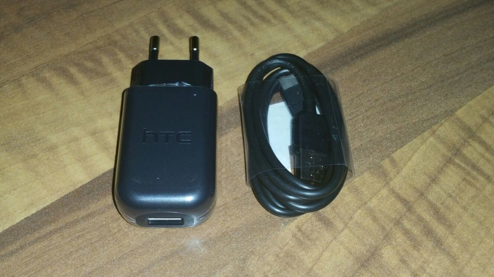 Incarcator+cablu date type-c Quick Charge original HTC 10, U, U11, U12