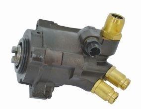Pompa motorina scania