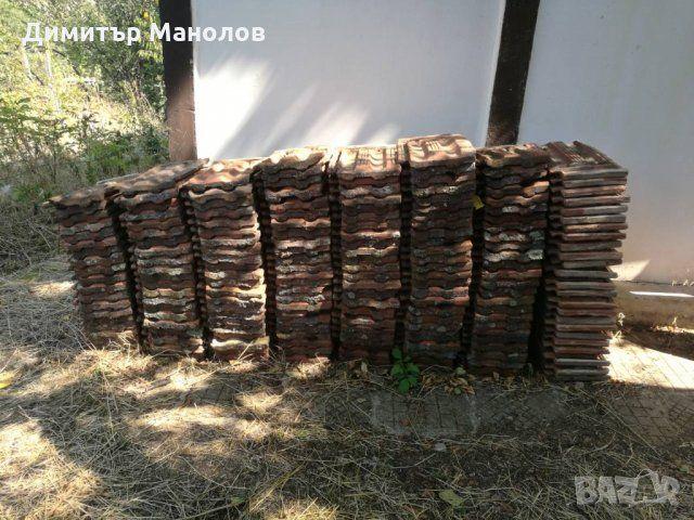 Български керемиди