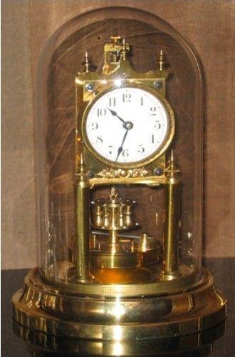 Ceasornicarie , reparatii pendule , ceasuri de mana .