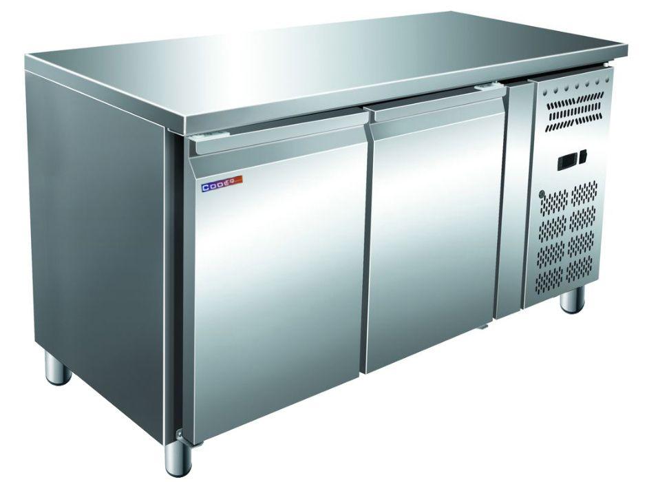 Холодильные столы по Оптовым ценам