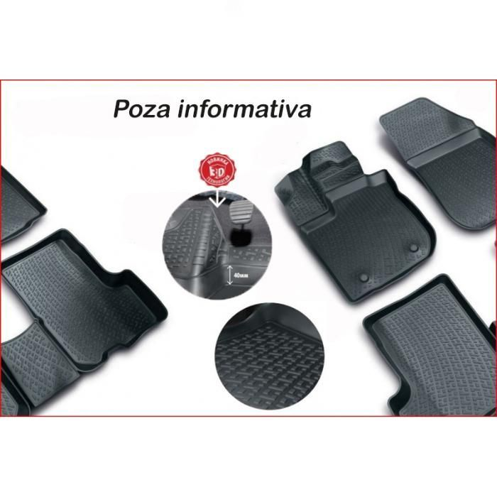 covoare cauciuc ford mondeo, toate tipurile de ford, galaxy,etc