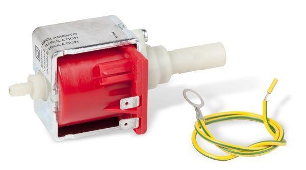 POMPA injectie extractie - pentru aspirator profesional