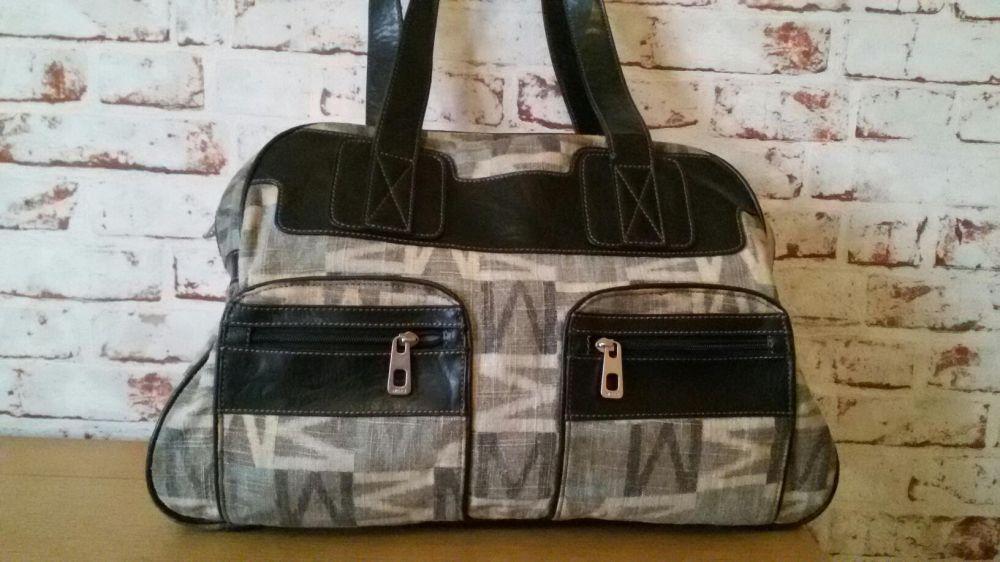 Оригинална чанта MEXX