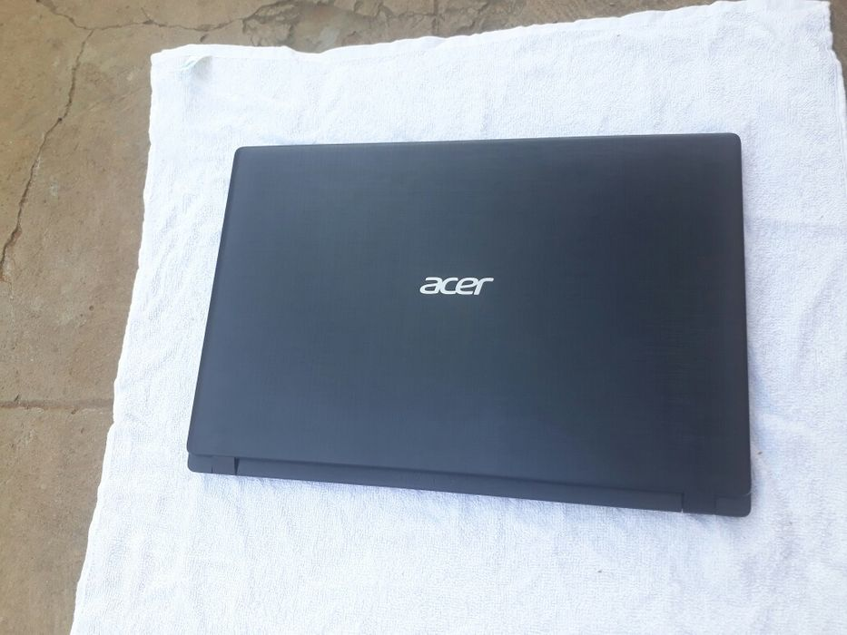 Acer aspire 315-51 core i5 7th geração