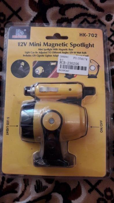 Продам фонарик.
