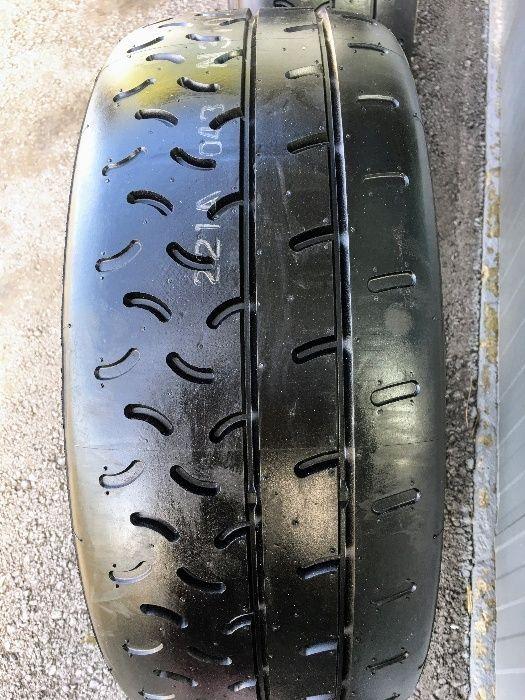 "18"" Speedline Corsa Тype 2120 + гуми YOKOHAMA 210/650R18 гр. София - image 4"