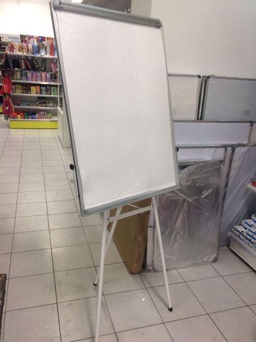 Маркерно-магнитная доска+Бонусы!!! Астана - изображение 7