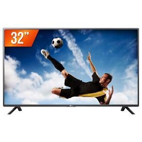 "Tv Led 32"" Samsung"