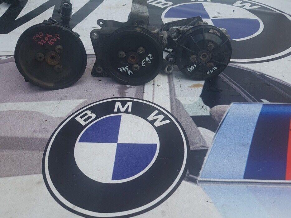 Pompa servo bmw e90 e92 335i 335d