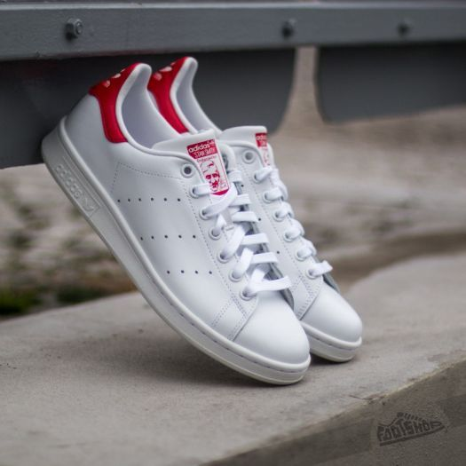Adidas st smith