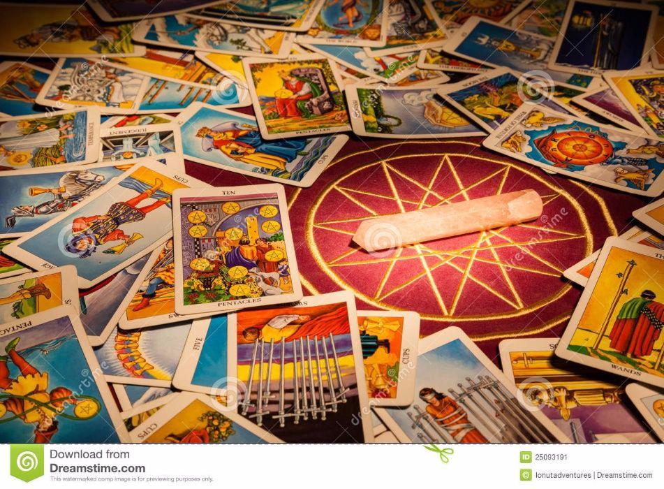 vidente irma angela consultas com cartas e taro