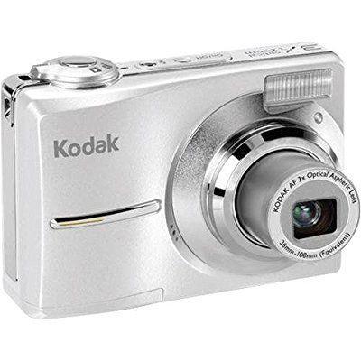 Фотоапарат Kodak 7mega pixels