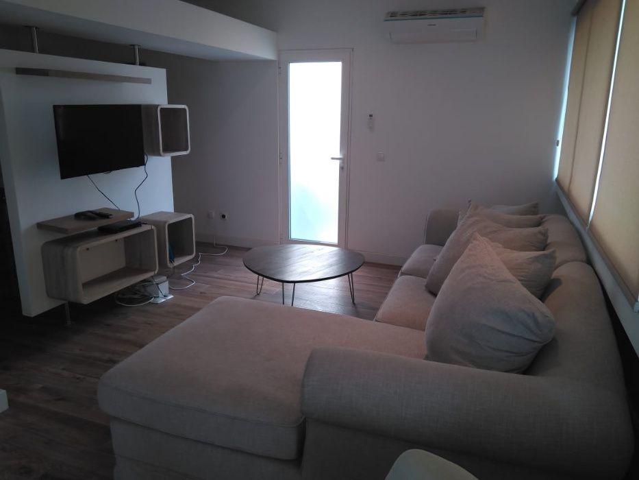 Arrenda-se apartamento t3 maianga ao lado do codemi 650mil kwz