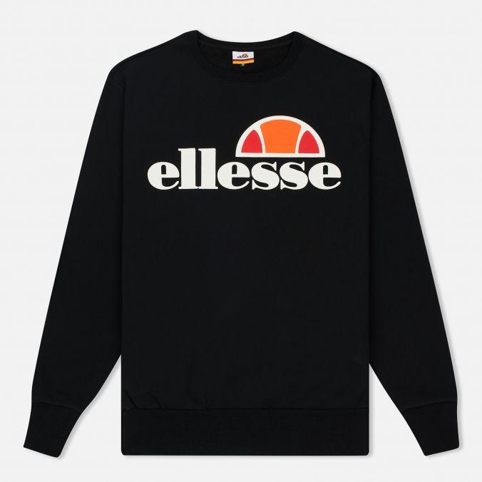 Blusões Ellesse