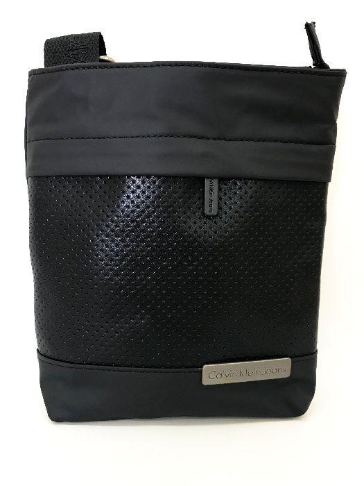 Мъжка чанта Calvin Klein 006 !!!