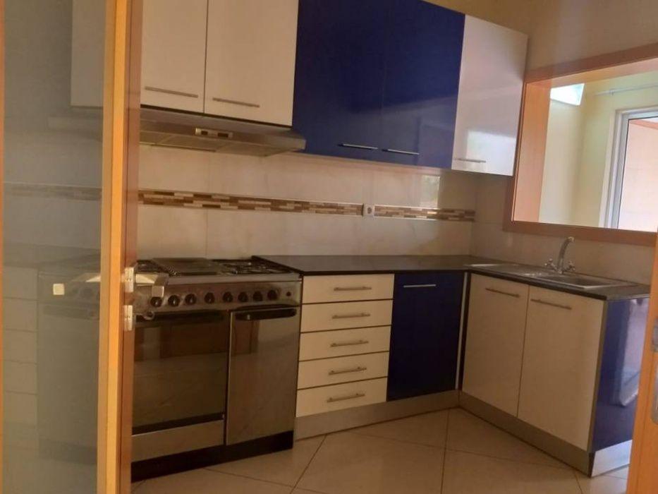 Temos para arrendar Moradia T4 no Condomínio Triunfo Sommerschield - imagem 4