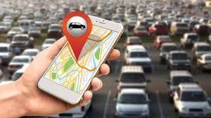 GPS Pro para Carros e Motorizadas ao melhor Preço