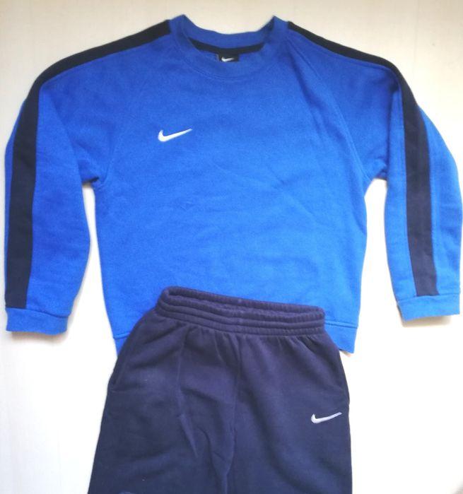 Trening Nike bumbac