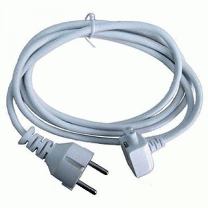 Apple/Macbook Cablu Prelungitor Incarcator Magsafe,