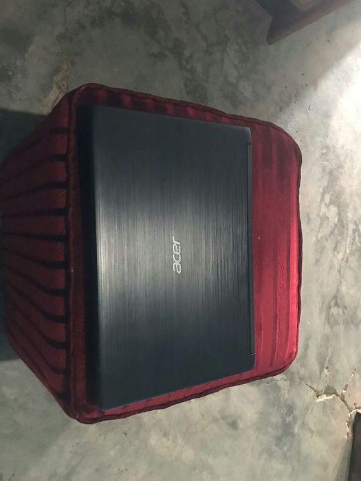 Acer aspire S3 celeron N3060 1.6ghz, 1TB de HD, 4gb de ram, webcam