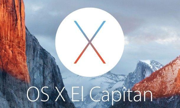 Instalare OS X El Capitan pe MacBook Pro A1226 A1229 A1260 A1261