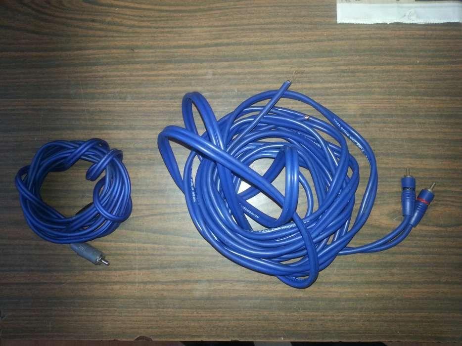 Cabluri audio statie auto detalii pe mail.