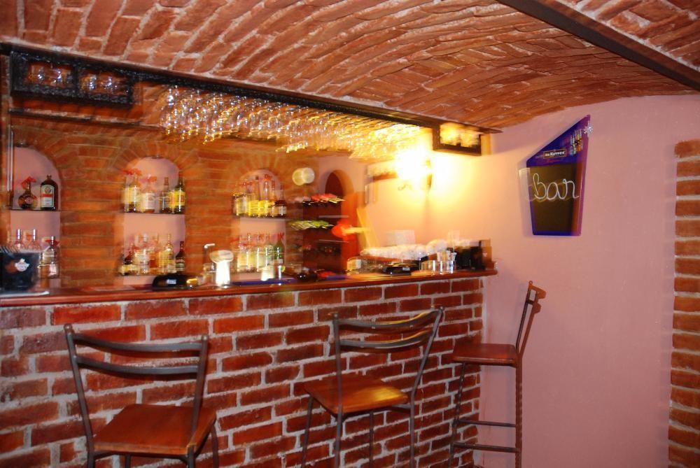 Inchiriere spatiu(Centrul Vechi) ideal ptr restaurant sau productie.