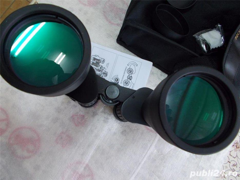 Binoclunou20x50,opticabuna,accesorii,sirambursposta,exp.gratis(la2buc)