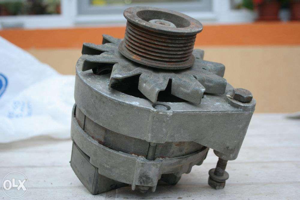 Vand alternator Catepillar 28V-40 amperi