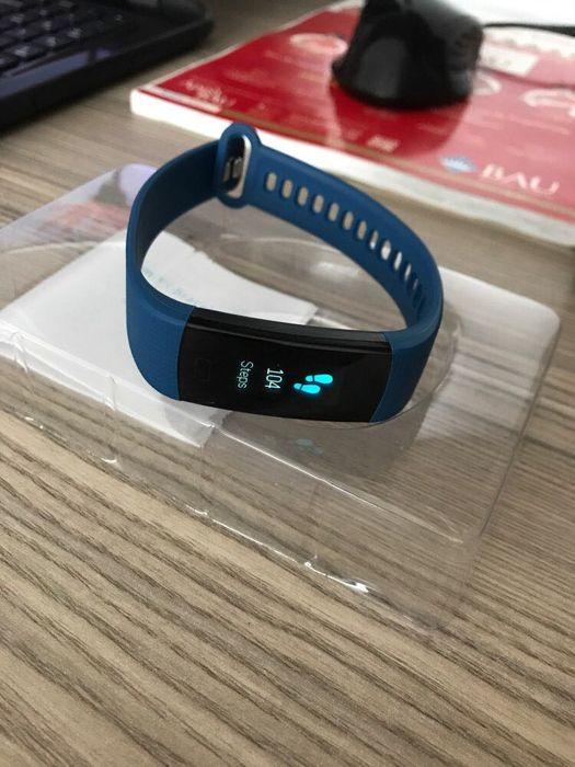 Smartes bracelets Relogios 100% originais