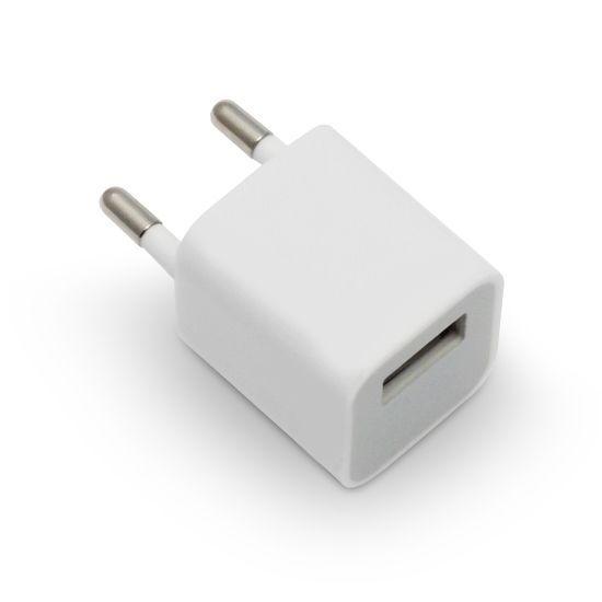 Продам Универсальное USB зарядное устройство iPower iP1AP
