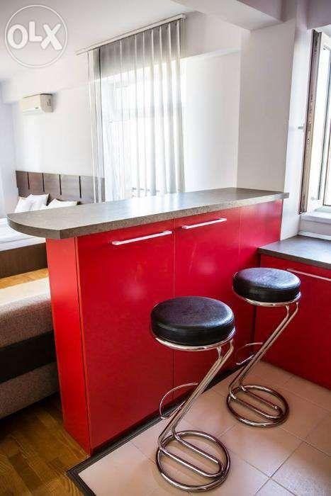 Cazare Inchiriere Regim Hotelier apart. lux 1 camera cart. Luceafarul Oradea - imagine 3
