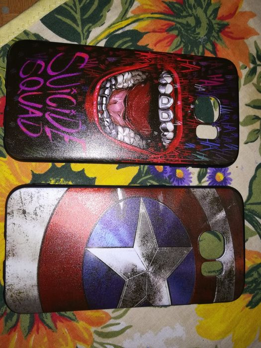 Capas iphone 360graus 200mt