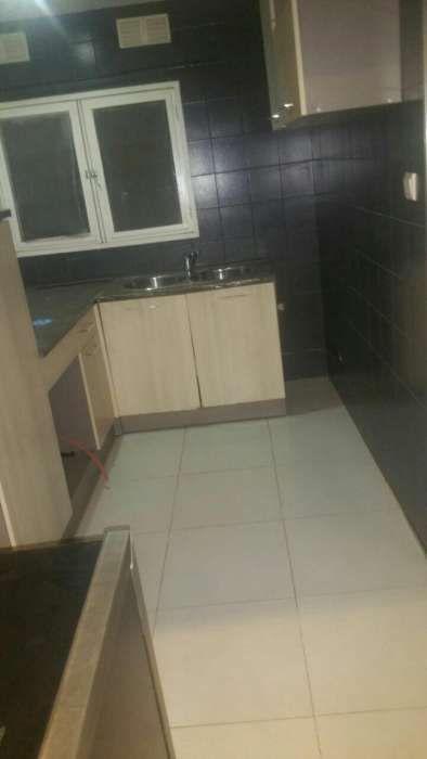 Arrenda se Dependencia tipo1 no Bairro de Bagamoyo Chopal Hotel 2010