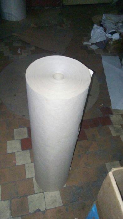 Оберточная бумага 340тг.за кг.