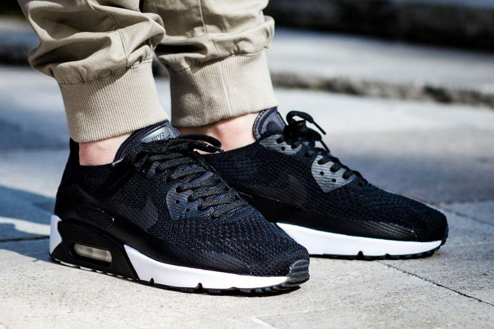 Nike disponivel