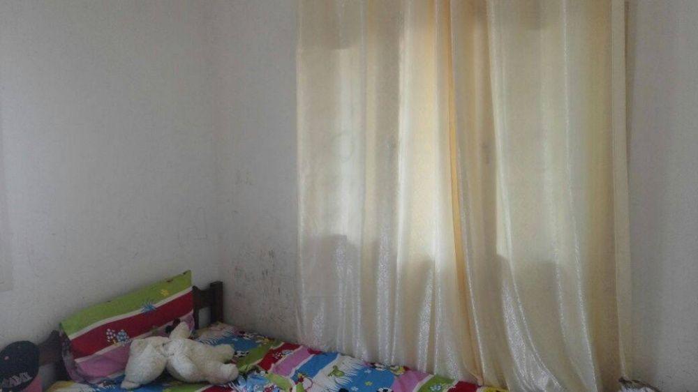 vende se casa em inhambane ceu Inhambane - imagem 7