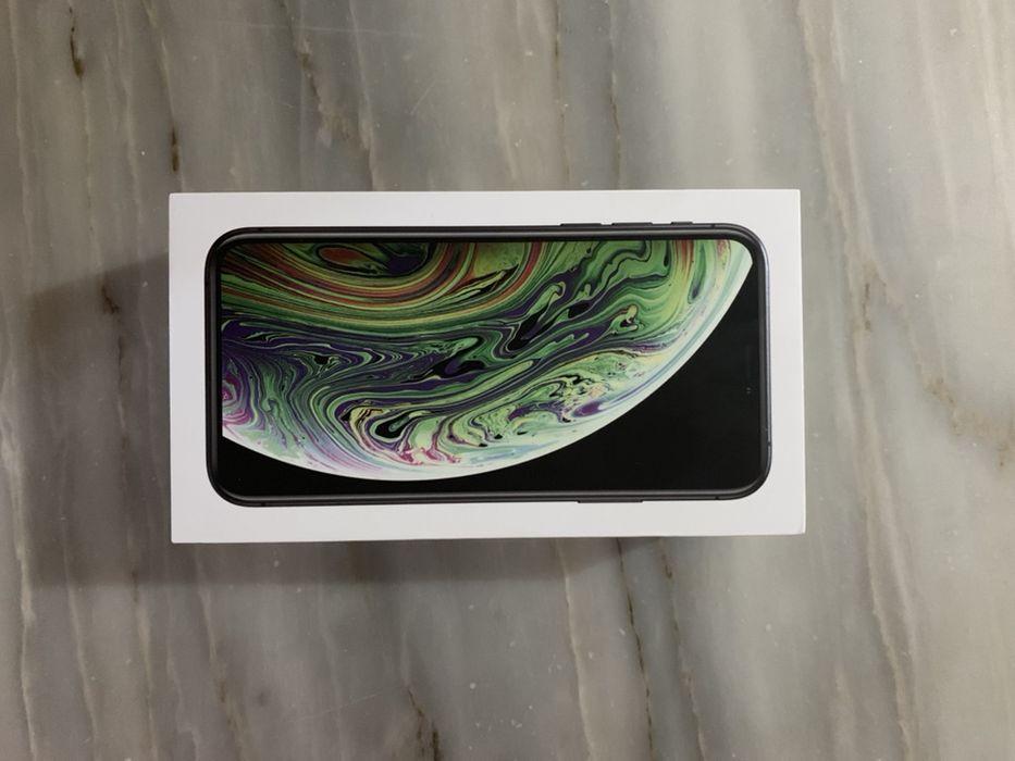 iPhone XS 64Gb Space Grey Benguela - imagem 1