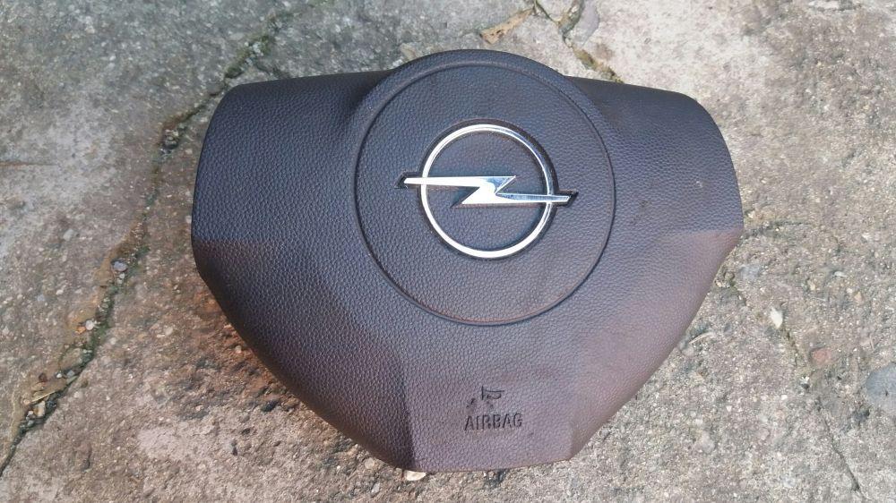 AirBag volan opel corsa -astra
