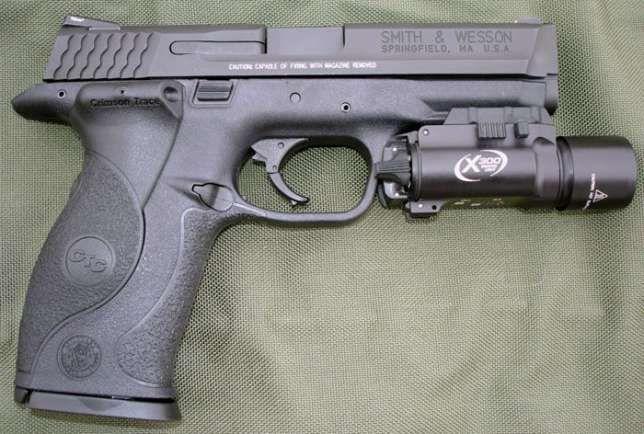 IEFTIN URGENT!! Pistol Ultra Puternic airsoft CO2,Ca Nou Aer Comprimat