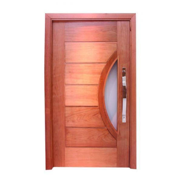 32- Carpintaria bom e barato, portas, janelas, aros, cozinhas american