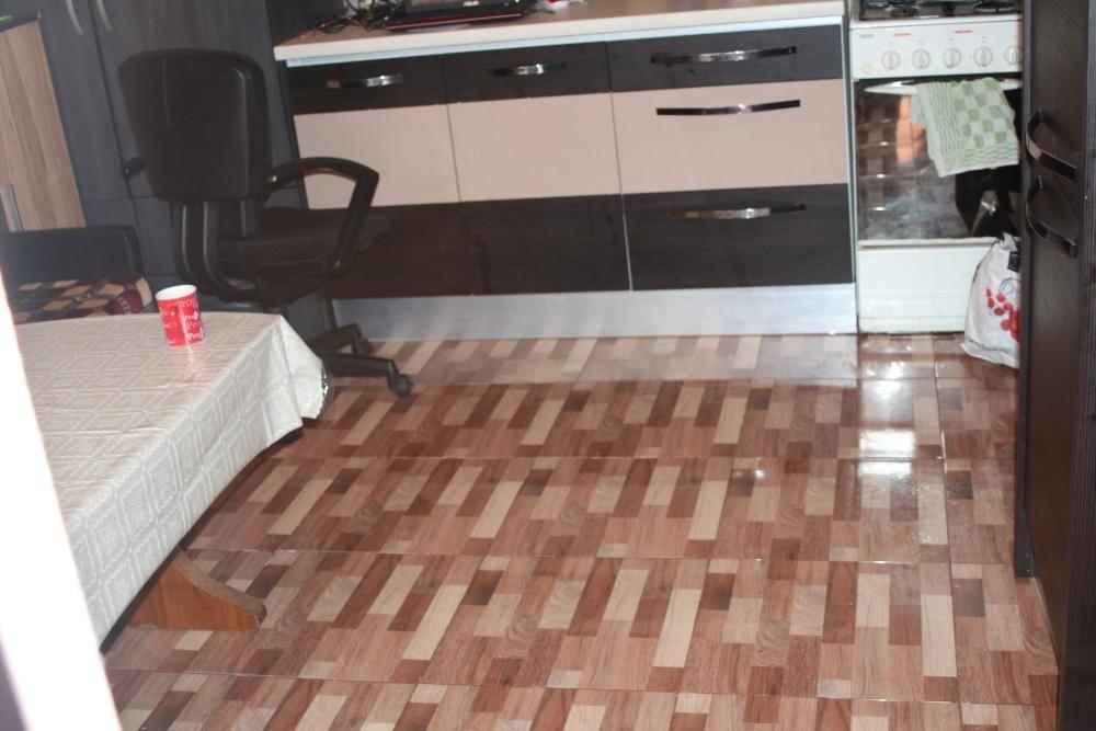 Apartament/Garsoniera,1 Camera +Baie +Curte+ BECI LA CASA